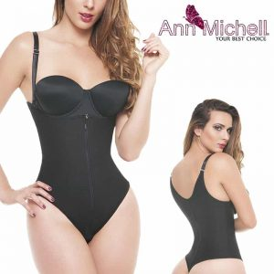 Body String Powernet ANN MICHELL® 1606